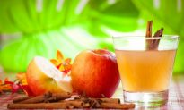 Apple Cider Vinegar – 23 Research Backed Benefits (11 Is a Must Read)