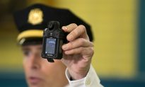 Most Americans Say Police Officers Should Be Required to Wear Video Cameras: Polls