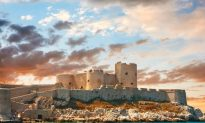 Marseille – the Other French City You Must See