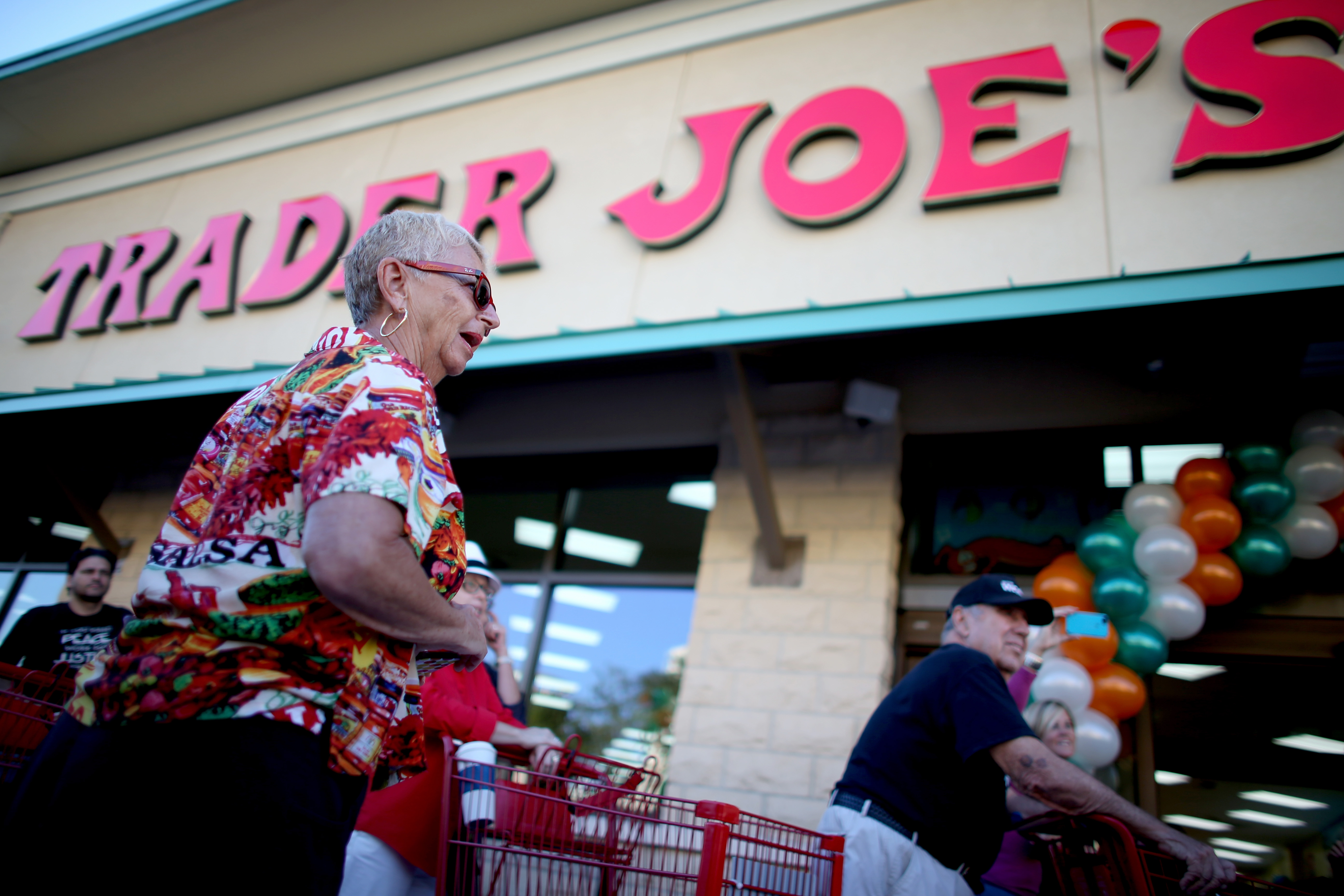 New Year's Day Walmart Hours; Target, Costco, Kmart: What ...