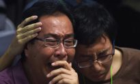 AirAsia Plane's Fate: Wreckage and Floating Bodies