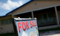 Home Price Growth Slows for 11th Consecutive Month