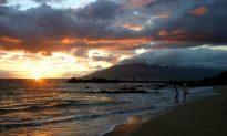 Ready for a Hawaiian Vacation? Don't Overlook Kihei!