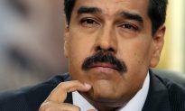 Venezuela's Volatile Year Ahead