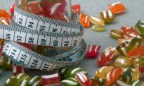 3 Ways to Lose Weight