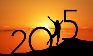 New Year's 2015 Resolutions: Inspirational Quotes, Sayings, Memes for Next Year