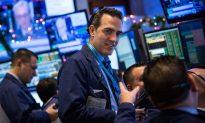 Bull Market for Stocks Keeps on Going in 2014