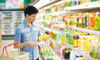 What's Really Behind the Ingredient 'Natural Flavors?'
