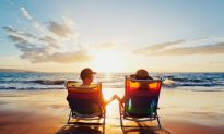 Retirement Readiness on the Rise … for Some