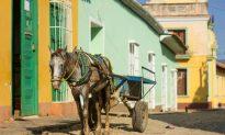 Cuba – Beyond Havana