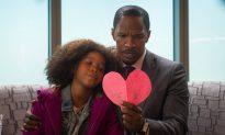 'Annie' Is a Hard-Knock, No-Fun Adaptation