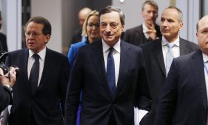 Decision Days for the Eurozone