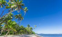 Top Tourist Attractions in American Samoa