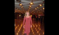Former Ukrainian Dancer Finds Own Culture in Shen Yun