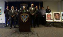 Drug More Potent Than Heroin Worries NJ Officials