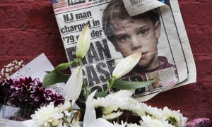 A Look at Case of Etan Patz, Who Vanished in '79
