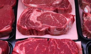 How Red Meat May Increase Risk for Cancer