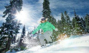 5 of the Cheapest Ski Resorts in America