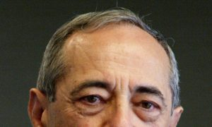 Mario Cuomo Remembered as Man, Rather than Politician, in Funeral Speeches