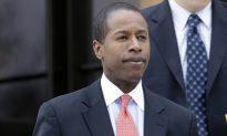 Cash Bribes Described at Ex-Lawmaker's Corruption Retrial