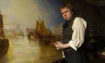 How to Play a Master Painter? Learn to Paint