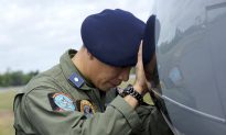 AirAsia Crash: Better Training for Pilots Needed as Weather Patterns Change