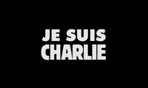 We Are All Charlie Hebdo – and This Is an Attack on Our Rights