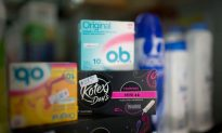 Argentina Faces Shortage of Personal Hygiene Products
