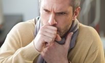 7 Kinds of Coughs and What They Might Mean