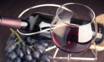 Pinot Days Comes to NYC
