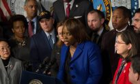 After Tragedies City Council Members Squirm Over Police Reform Bills