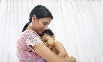 Better Prenatal Vitamins Add Bulk to Babies