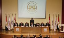 Egypt Announces Parliament Elections, Vote to Start March 21