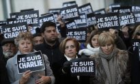 French Imams, Vatican Jointly Condemn Attack on Charlie Hebdo Newspaper