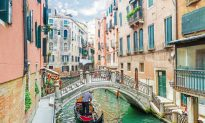 Top 7 Things to Do While in Venice, Italy