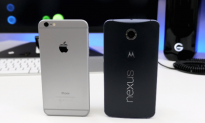 You Will Be Surprised With Which Android Phone Has an Even Better Camera Than iPhone 6 Plus