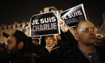 Charlie Hebdo: Research Shows French Solidarity Faces Testing Times