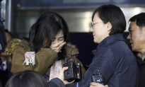 South Korea Deports American Over Positive North Korea Comments