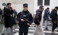 Fox News Fires Back at 'Misplaced' Paris Mayor Lawsuit Threat