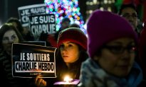 Charlie Hebdo Attackers Killed, Now France Seeks Answers