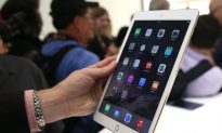 Huge iPad Pro Leak May Show Us the Tablet's Exact Dimensions