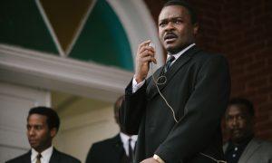 Oscar Nominations: No Actor of Color as David Oyelowo Snubbed
