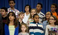 Few NY Parents Seeking Teacher Evaluation Scores