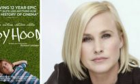 'Boyhood' Oscar Buzz for Patricia Arquette and Richard Linklater's 12 Years of Filming
