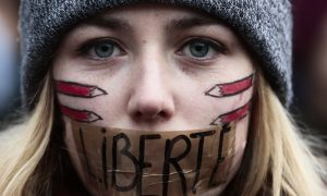 Charlie Hebdo Attackers: Disenfranchised Narcissists or Secret-Cell Jihadists?