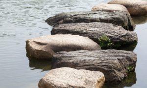 7 Essentials of Mindfulness Practice