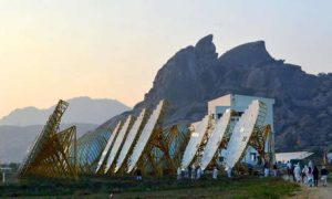 India's Green Bond: Bright Example of Innovative Clean Energy Financing