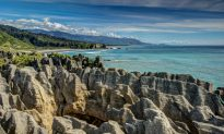 8 Crazy Things to Do in New Zealand
