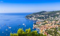 5 Fancy Things to Do in Nice