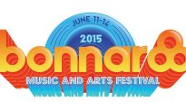 Bonnaroo Announces 2015 Lineup